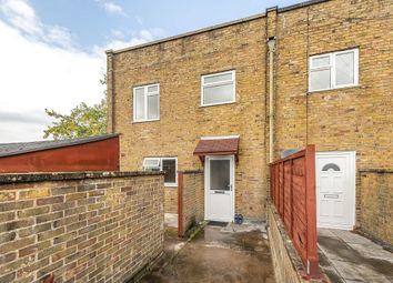 Thumbnail 3 bed maisonette for sale in High Street, Westbury