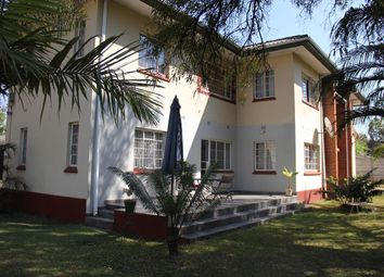 Thumbnail 2 bed apartment for sale in 22 Aberdeen Rd, Harare, Zimbabwe