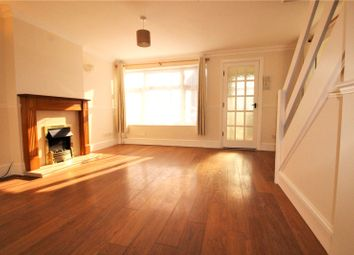 Thumbnail 3 bed semi-detached house to rent in Dryden Road, Welling, Kent