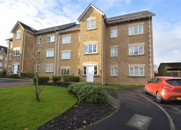 Thumbnail 2 bed flat to rent in Tinker Brook Close, Oswaldtwistle, Accrington