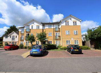 Thumbnail 1 bed flat for sale in Corbins Lane, South Harrow, Harrow
