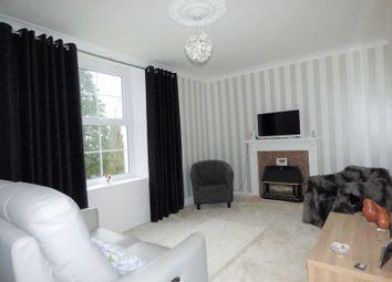 2 bed flat for sale in Watts Road, Tavistock PL19