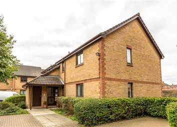 Thumbnail 1 bed flat for sale in Monmouth Grove, Brentford