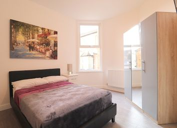 Thumbnail Room to rent in St. Michaels Road, Bedford