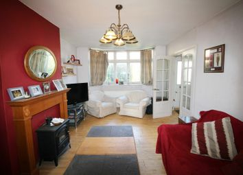 Thumbnail 3 bed semi-detached house for sale in Kings Avenue, Hemel Hempstead, Hertfordshire