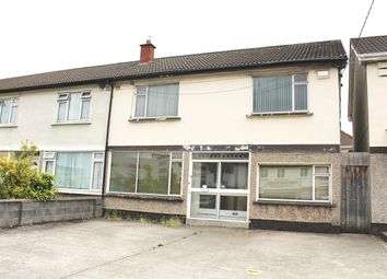 Thumbnail 5 bed end terrace house for sale in 5 Saint Mary's Road, Crumlin, Dublin 12