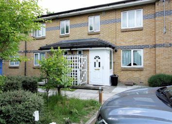 Thumbnail 3 bed terraced house for sale in Sharland Close, Thornton Heath