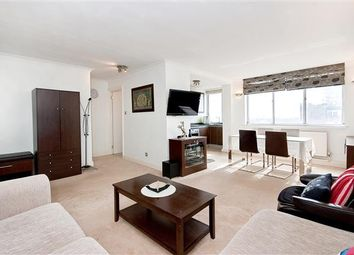 Thumbnail 1 bedroom flat for sale in The Quadrangle, Hyde Park