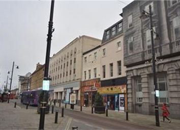 Thumbnail Studio to rent in 11 Fawcett Street, Sunderland, Tyne And Wear