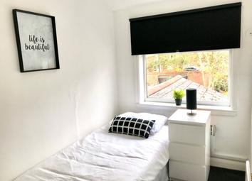 Thumbnail Room to rent in Wolverhampton Street, Darlaston