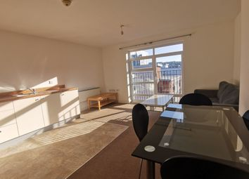 Thumbnail 2 bed property to rent in Everard Street, Salford