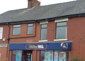 Thumbnail 1 bed flat for sale in Oldham Road, Middleton, Manchester