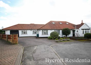 5 bed detached house for sale in Dene Avenue, Ormesby, Great Yarmouth NR29
