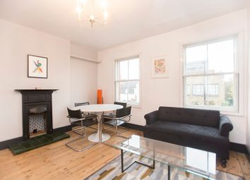 Thumbnail 2 bedroom flat for sale in Dalston Lane, London, London
