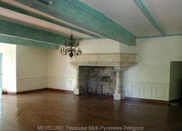 Thumbnail 1 bed property for sale in Souillac, Midi-Pyrenees, 46200, France