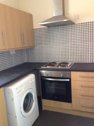 Thumbnail 1 bed flat to rent in Preston, Lancashire