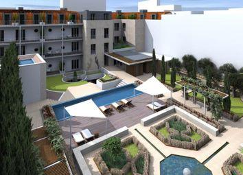 Thumbnail 3 bed apartment for sale in Lp388, Lisbon City, Lisbon Province, Portugal