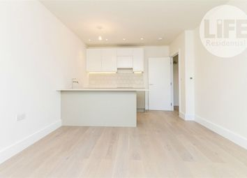 Thumbnail 1 bed flat for sale in The Collection, Osborn Terrace, Blackheath, London