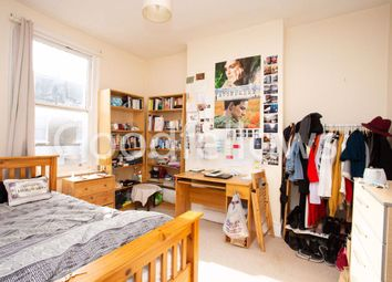 Thumbnail Property to rent in Jelf Road, London