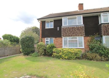 2 bed maisonette for sale in Winchstone Close, Shepperton TW17