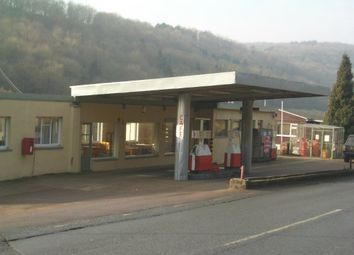 Thumbnail Retail premises for sale in Bishopswood, Ross-On-Wye