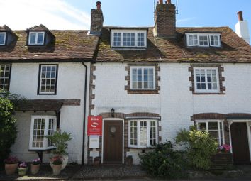 Thumbnail 2 bed cottage for sale in Piddinghoe, Newhaven