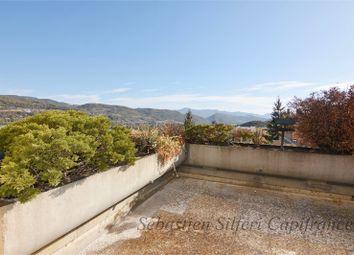 Thumbnail 4 bed apartment for sale in Provence-Alpes-Côte D'azur, Hautes-Alpes, Gap