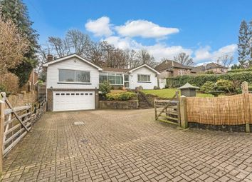 Thumbnail 2 bed detached bungalow for sale in Rydons Lane, Old Coulsdon, Coulsdon