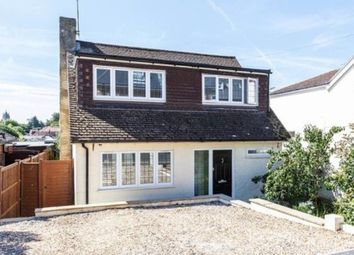 Thumbnail 3 bedroom detached house to rent in Victoria Street, Englefield Green