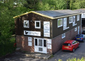 Thumbnail Office for sale in Station Road, Liss
