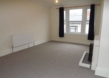 Thumbnail 2 bedroom duplex to rent in Oxford Street, Ripley