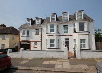 Thumbnail Flat for sale in Dorothy Road, Hove