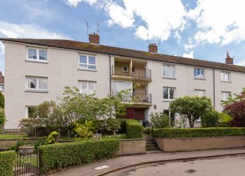 Thumbnail 2 bedroom flat for sale in 41/3 Ross Gardens, Blackford, Edinburgh