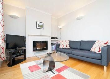 Thumbnail 2 bed flat to rent in Cloudesley Mansions, Cloudesley Place, London
