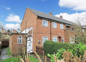 Thumbnail 2 bed flat to rent in Windsor Place, Dawley, Telford