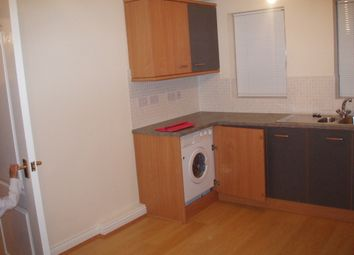 Thumbnail 2 bed flat to rent in Hitchin Road, Hitchin Road Near Stopsley, Luton, Bedfordshire