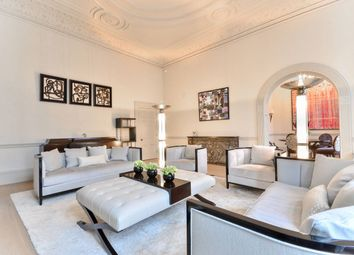 Thumbnail 2 bed flat to rent in Exhibition Road, South Kensington, London