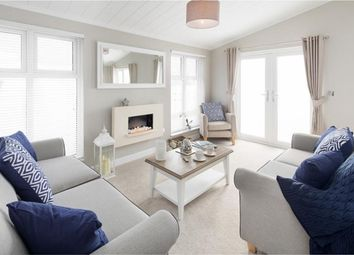 Thumbnail 3 bedroom property for sale in Stowford Farm, Berrydown, Combe Martin
