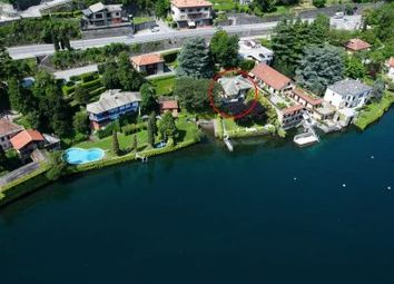 Thumbnail 2 bed villa for sale in Laglio, Lombardy, Italy