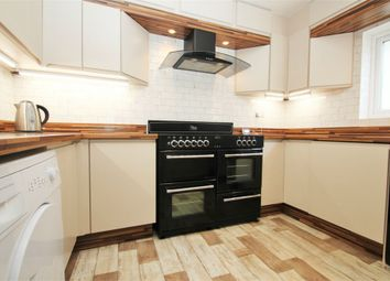 Thumbnail 4 bed detached bungalow to rent in Pole Hill Road, Uxbridge, Middlesex