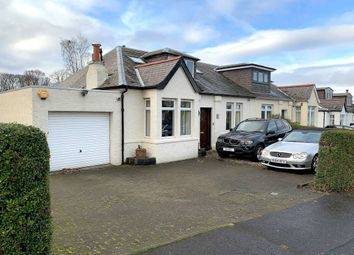4 bed semi-detached house for sale in 5 Elliot Road, Craiglockhart EH14