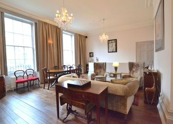 Thumbnail 3 bed flat for sale in Back Canning Street, Liverpool