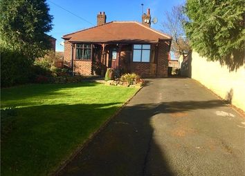 Thumbnail 2 bedroom detached bungalow for sale in Munslow Road, East Herrington, Sunderland, Tyne & Wear.