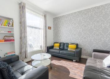 Thumbnail 4 bed property for sale in Grange Road, Ilford