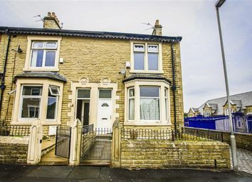 Thumbnail 3 bed terraced house for sale in Tremellen Street, Accrington, Lancashire