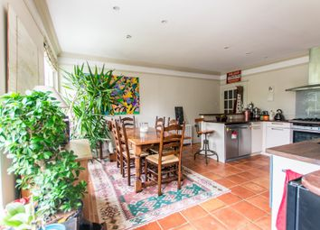 Thumbnail 3 bed flat to rent in Montpellier Parade, Montpellier, Cheltenham