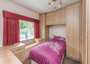 Baslow Road, Totley Rise, Sheffield S17