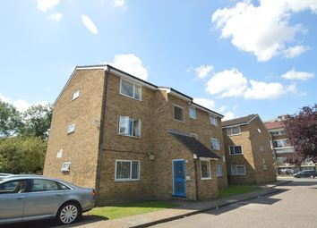 1 bed flat for sale in Willoughby Lane, London N17
