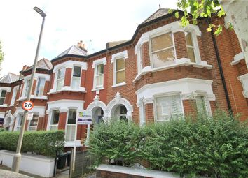 2 bed maisonette for sale in Jessica Road, London SW18