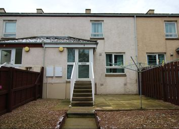 Thumbnail 2 bed terraced house to rent in Pinefield Crescent, Elgin